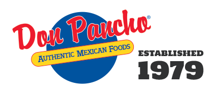 Home - Don Pancho Authentic Mexican Foods